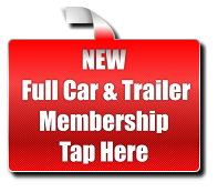 NEW  Full Car & Trailer Membership Tap Here